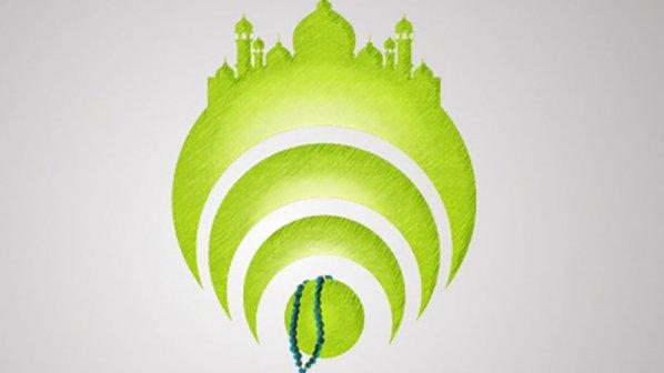 دانلود رایگان و نامحدود مبیننت در سحرهای ماه مبارک رمضان