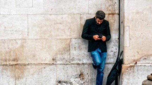 اگر جویای کار هستید؛ این اپلیکیشنها کمکتان میکنند!