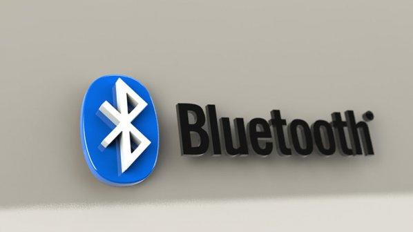 هفته آینده بلوتوث ۵ معرفی میشود: چهار برابر سریعتر و دو برابر افزایش فاصله
