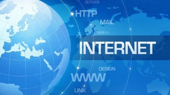 شبکه ملی اطلاعات ۵۰ درصد ارزانتر از سایتهای خارجی