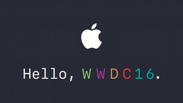 ۱۳ میلیون توسعهدهنده اپل ۵۰ میلیارد دلار درآمد کسب کردند