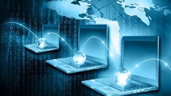 پروژه پژوهشی بومیسازی فناوري SDN کلید خورد