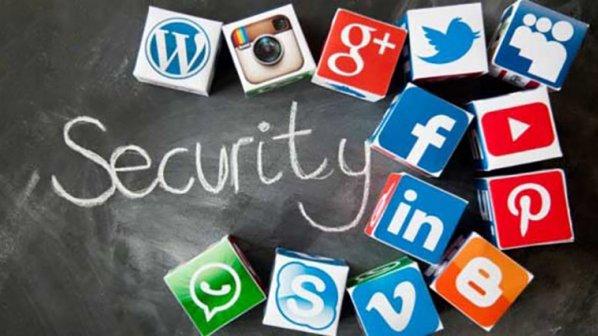 هک شبکههای اجتماعی فقط با یک شماره موبایل!