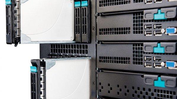 نگاهی به SSDهای محبوب بازارهای جهان