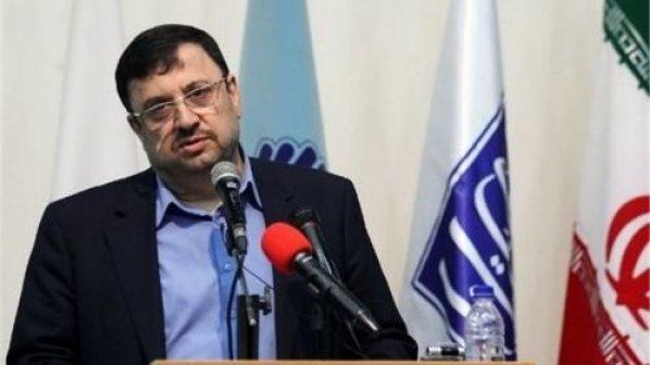 بهزودی سه شبکه اجتماعی ایرانی راهاندازی میشوند