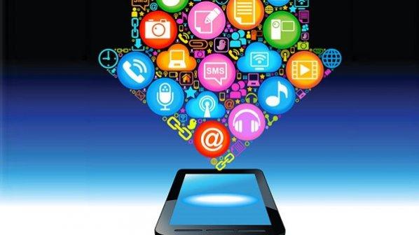 درآمد هزار میلیارد تومانی اپراتورهای تلفن همراه در بخش عرضه خدمات ارزش افزوده