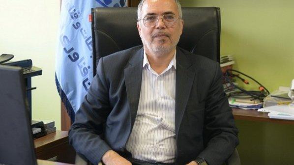 وزارت ارتباطات آماده ورودبه حوزه اينترنت اشيا است