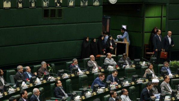 هزینه استفاده از اینترنت در ایران بالاتر از سایر کشورها است