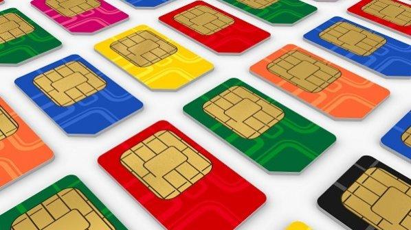 دلیل حذف بستههای تخفیفی اپراتورهای تلفن همراه مشخص شد!