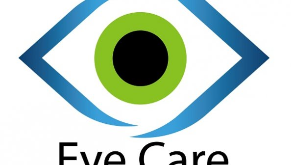 ایسوس با نمایشگرهای جدیدش از چشمان شما محافظت میکند
