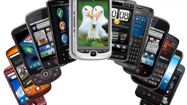 اجرای طرح رجیستری گوشیهای موبایل تا اوایل مردادماه