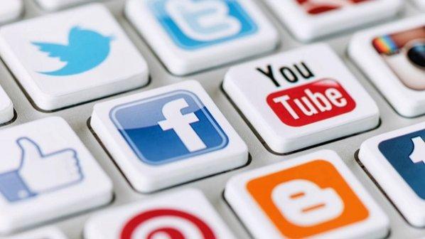 طرح ایمنسازی فعالیت کاربران در شبکههای اجتماعی کلید خورد