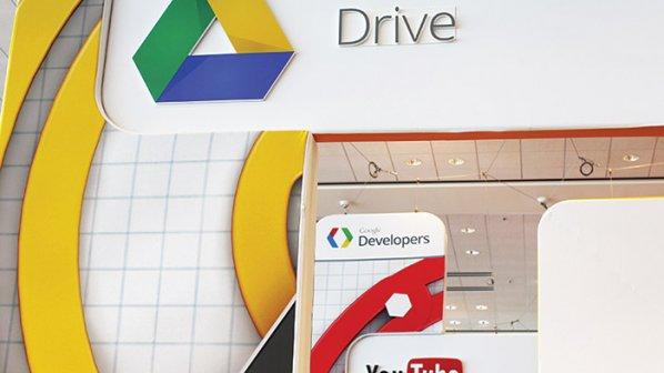 ۲۸ ترفند کاربردی گوگل درایو (بخش اول)