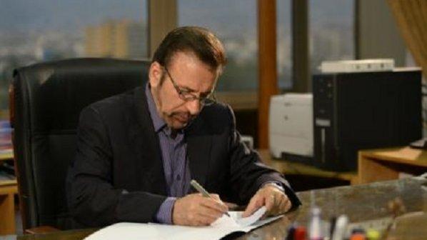 دو انتصاب جدید در وزارت ارتباطات و فناوری اطلاعات