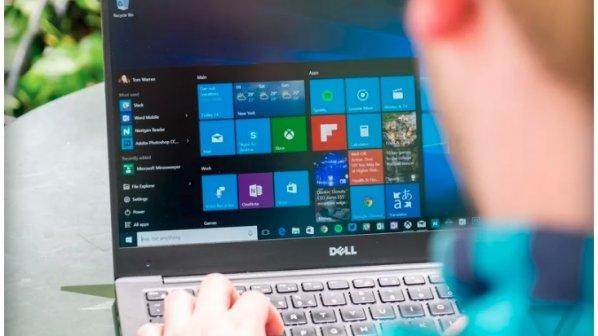 رویای ویندوز ۱۰ مایکروسافت بر باد رفت