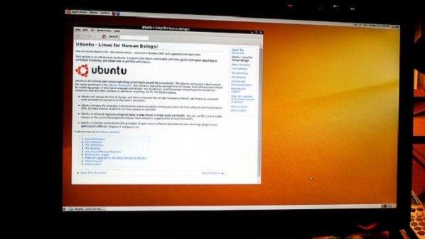 هک دو میلیون گذرواژه در اوبونتو