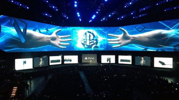 نگاهی به کنفرانس سونی در نمایشگاه E3 2016