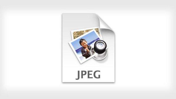 ۸ دلیل استفاده از فرمت JPEG به جای RAW در عکاسی