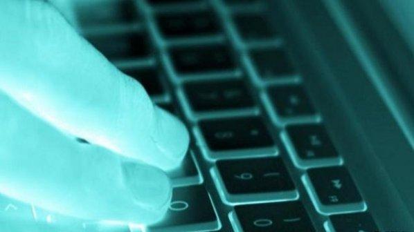 زیرساختهای هندوستان هدف حملات وسیع هکرها قرار گرفت