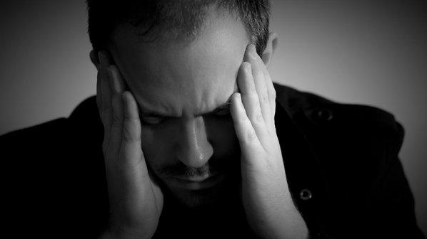 کارآفرینان با این ۱۰ روش افسردگی را شکست میدهند