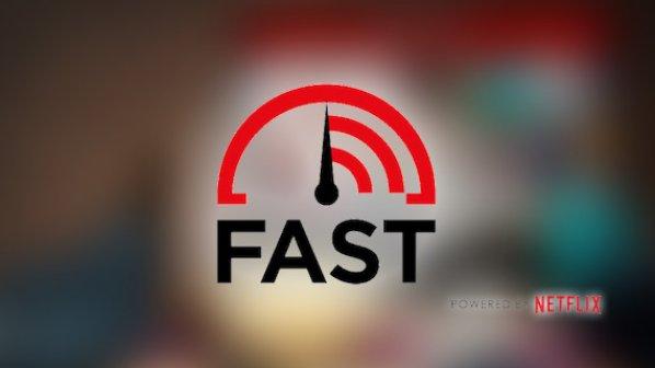 دانلود کنید: با این اپلیکیشن از سرعت اینترنت موبایل خود آگاه شوید!