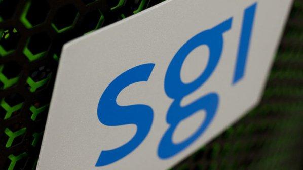 HPE شرکت سازنده سرور SGI را ۲۷۵ میلیون دلار خرید