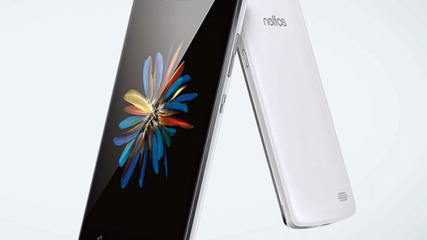 TP-LINK مقرونبهصرفهترین گوشی FULL HD را رونمایی و عرضه کرد