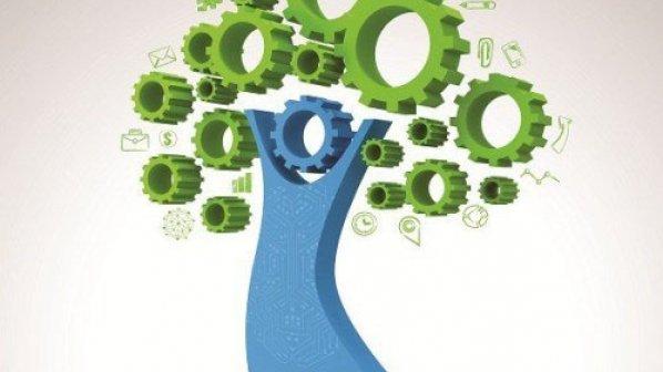 فستیوال جایزه بزرگ اختراعات ایران برگزار میشود
