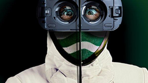 رایگان دانلود کنید: پرونده ویژه المپیک واقعی؛ بازیهای مجازی