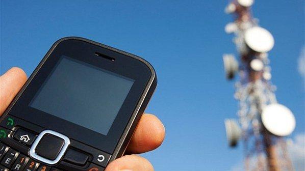 بستههای اینترنتی اپراتورهای تلفن همراه ارزان میشوند!