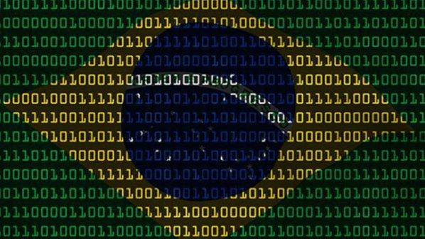 بدافزار Nymaim همچنان قربانی میگیرد + راهحل