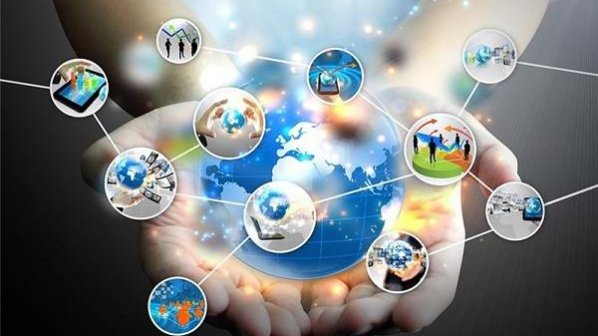 مجوز فعالیت ۱۸ متقاضی پروانه خدمات ارتباطات ثابت اعطا شد