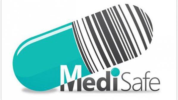 دانلود کنید: اپلیکیشنی که زمان مصرف دارو را اعلام میکند!