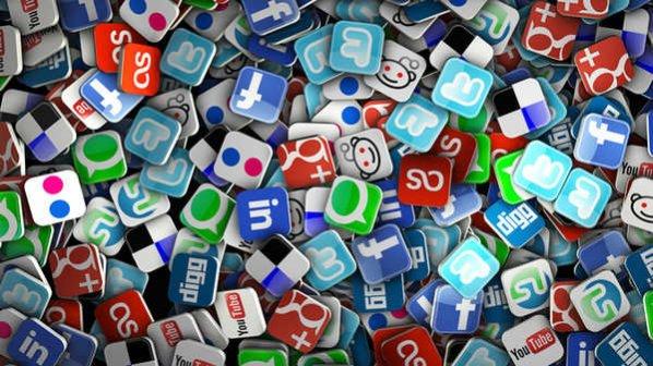 چرا ایرانیان از شبکههای اجتماعی خارجی استفاده میکنند؟