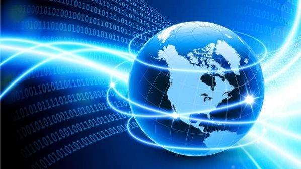 هنوز 4 میلیارد نفر در جهان از اینترنت استفاده نمیکنند!