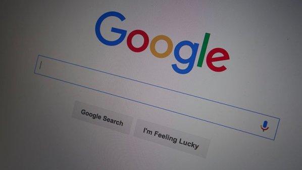 به این پنج دلیل از گوگل استفاده نکنید!