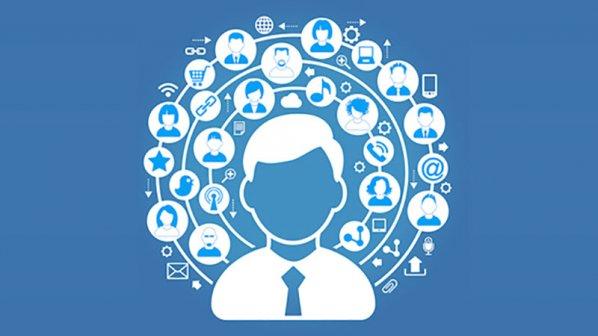 سه مشکل مهم افراد تازهوارد به شبکههای اجتماعی + راهحل