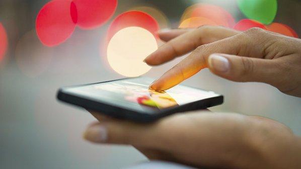 ۱۰ مطلب پربازدید این هفته سایت شبکه: درود بر کلاهبرداران موبایل، پریزما، آیفون و گلکسی نوت ۷