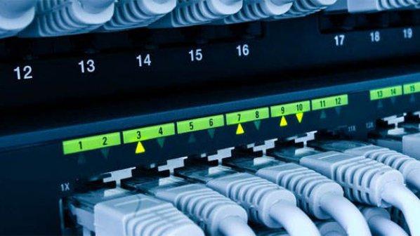 اجرای دو پروژه مهم برای تضمین امنیت شبکه ملی اطلاعات