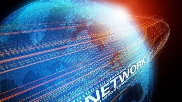 بهرهبرداری از شبکه CDN و افزایش سرعت دسترسی به محتوای اینترنت