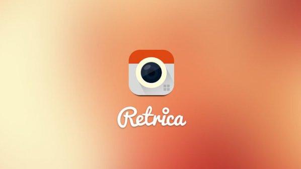 دانلود کنید: تلفن هوشمندتان را به یک استودیوی عکاسی حرفهای تبدیل کنید