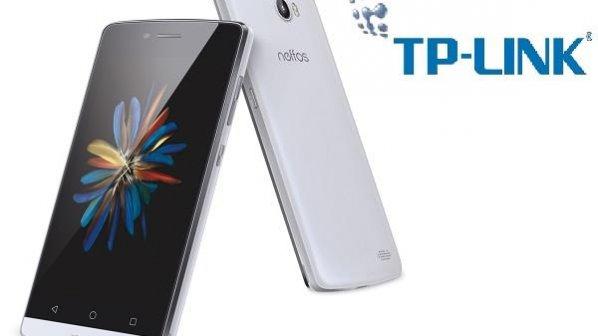 گوشی هوشمند NeffosC5 به بازار ایران رسید + هدایای ویژه به خریداران