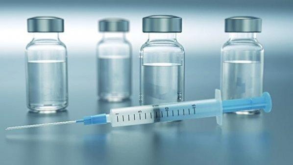 با این دستگاه میتوانید داروی بیمار را از راه دور تزریق کنید!
