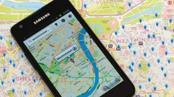 بهترین اپلیکیشنهای وایفاییاب اندروید و iOS + لینک دانلود
