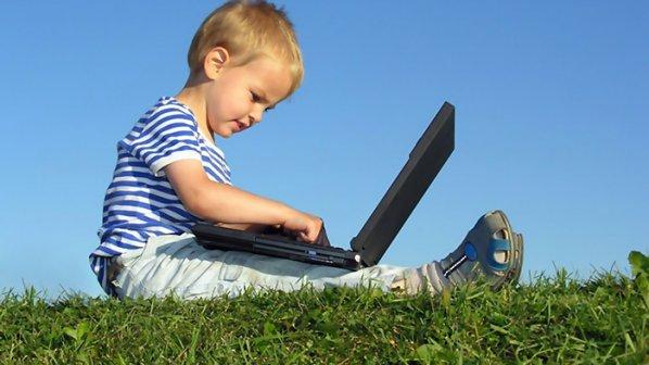۶ نکته اساسی که باید در آموزش برنامهنویسی به کودکان رعایت کنید!