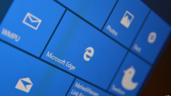 ادامه سقوط آزاد مایکروسافت در بازار مرورگرها