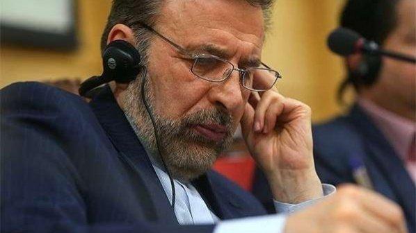 بزرگترین اپراتورهای جهان برای سرمایهگذاری به ایران آمدند!