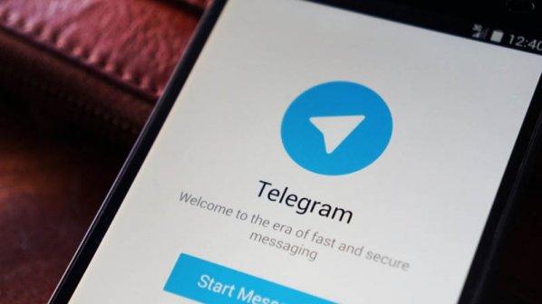 آمار کاربران ایرانی در تلگرام و اینستاگرام اعلام شد!