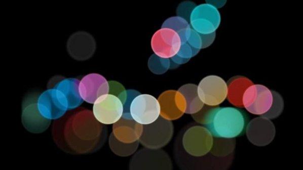 دانلودهای اپاستور اپل به ۱۴۰ میلیارد رسید