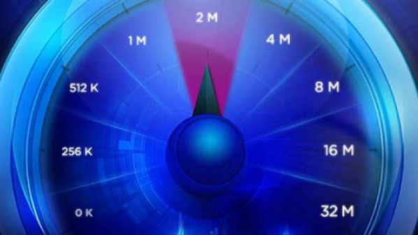 بهزودی «داشبورد اندازهگیری کیفیت اینترنت» راهاندازی میشود